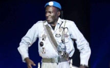 Zéro stress : Saidou Abatcha et ses Proverbes africains déroutants