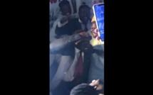 Vidéo : La danse de Balla Gaye 2 qui fait le buzz sur les réseaux sociaux