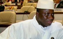 """Gambie: 20 ans de prison pour deux ex-chefs militaires accusés de """"trahison"""""""