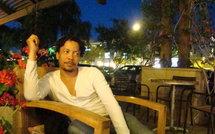 Affaire DSK : Souleymane Jules DIOP, ne jugez pas l'immigrée