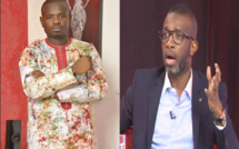 VIDEO - Raillé par Bouba Ndour, Pape Cheikh Diallo veut démissionner