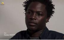 Sénégal série TV : Pod et Marichou  Saison 3  Episode 36