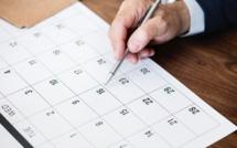 Un homme change de sexe pour partir cinq ans plus tôt à la retraite
