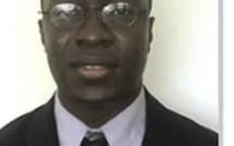 Gambie: un ancien ministre porté disparu depuis son arrestation le 7 juin