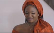 WIRI WIRI SAISON 02 ÉPISODE 79 Série TV Sénégal