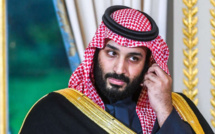 Affaire Khashoggi: 36 pays passent à l'offensive contre Riyad à l'ONU