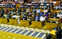 Parité: ces pays africains qui donnent l'exemple au Parlement