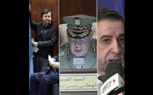 VIDEO - Politique, militaire ou homme d'affaires... Qui sont les membres du clan Bouteflika?