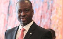 Côte d'Ivoire : la nouvelle bombe de Guillaume Soro