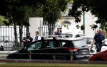 VIDEO - Attentats contre des mosquées en Nouvelle-Zélande : la France renforce la surveillance de ses lieux de culte