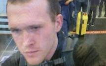 Attentat en Nouvelle-Zélande: le terroriste vire son avocat et veut se défendre lui-même devant la justice