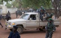 Mali : l'attaque du camp militaire de Dioura fait 21 morts