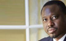 Putsch au Burkina Faso : le rôle de Guillaume Soro au coeur des débats