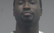 Etats-Unis: Un professeur sénégalais arrêté pour avoir giflé son élève