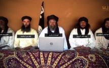 Mali : la principale alliance jihadiste du Sahel revendique l'attaque contre l'armée à Dioura