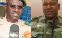 Massacre d'Ogassagou : Les premières sanctions tombent.