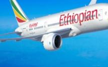 Après la mort de 157 passagers : Ethiopian Airlines renouvelle sa confiance en Boeing