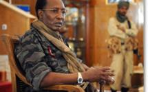Sécurité dans le Sahel: Avant IBK, Idriss Deby a limogé plusieurs chefs de l'Armée