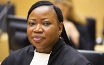 Massacre du village Peulh au Mali: Déclaration du Procureur de la CPI, Fatou Bensouda