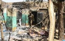 Mali: Plusieurs villageois dogons tués après le massacre de Peulhs