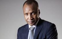 Mali : Le Parquet financier de Paris poursuit Airbus dans un scandale de corruption impliquant l'homme d'affaires Aliou Diallo