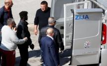 Détournement d'un pétrolier en Méditerranée: Trois Guinéens et un Ivoirien arrêtés et inculpés à Malte