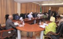 Sécurisation du Centre du Mali : le Premier ministre accélère la cadence