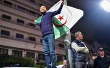 L'élection présidentielle algérienne se tiendra le 4 juillet