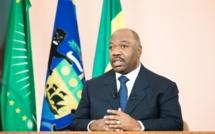 Ali Bongo malade, l'école fermée : Gabon, qu'est-ce qui ne va pas ?