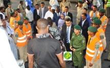 Mauritanie : les Sénégalais dénoncent leurs conditions difficiles