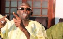 Serigne Khassim Mbacké à Abdoul Mbaye : «Votre passage à la Primature fut un véritable désastre pour le Sénégal… »