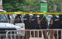 Burkina Faso : Six morts dans l'attaque d'une église catholique