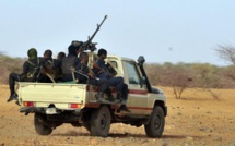 Mali : une nouvelle attaque à la frontière fait 28 morts