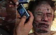 Mort de Mouhammar Khadafi : Un meurtre sur commande