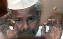 Hissène Habré : A quand le procès ?