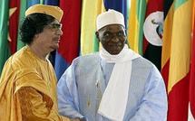 Le Sénégal sous menace terroriste