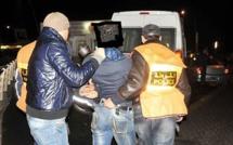 Maroc : un Camerounais détenu pour avoir mis en grossesse trois Marocaines