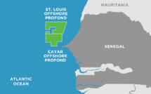 Saint-Louis Ofhshore : Les détails sur la durée de la période de recherche, les rendus de surface... et les obligations de Pétro-Tim