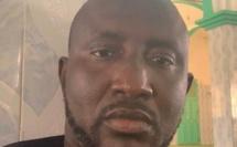 Lettre ouverte à M. Oumar Youm, ministre des Transports terrestres