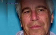 Le milliardaire Jeffrey Epstein inculpé d'exploitation sexuelle sur mineures