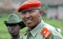 RDC: Bosco Ntaganda reconnu coupable par la CPI de crimes de guerre et crimes contre l'humanité