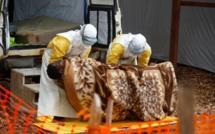 RDC: deux agents de la lutte contre Ebola tués dans la région de Beni