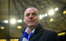 """""""Comme ça, les Africains arrêteraient de faire des enfants"""", ces  propos d'un dirigeant de club choquent l'Allemagne"""