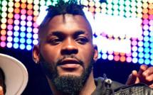 Décès de DJ Arafat: Drogba, Kaaris, Naza et Dadju lui rendent hommage