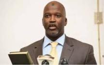 Le ministre gambien de la Justice Abubacar Tambadou accusé de fraude aux passeports diplomatiques