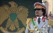 Assassinat de Sankara: La piste libyenne relancée ?