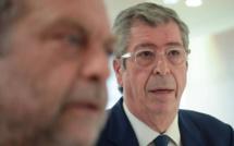 France - Fraude fiscale: Patrick Balkany envoyé immédiatement en prison par le juge