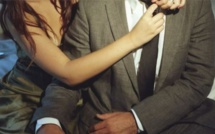 Une entreprise condamnée à indemniser la famille d'un employé décédé en plein rapport sexuel