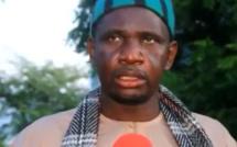 VIDEO - Bara Ngom BSG offre 1 million à Ndakhar Mbaye pour dépanner le forage