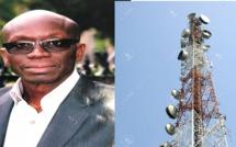 TOUCAR - Une radio mise à la disposition des populations par Farba Ngom